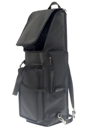 Roko Bassoon Gig Bag - Black