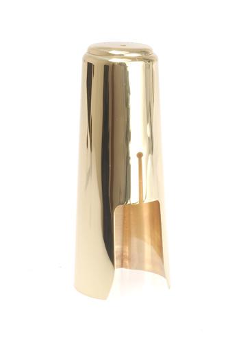 Selmer Tenor Sax Cap New Model - Lacquer