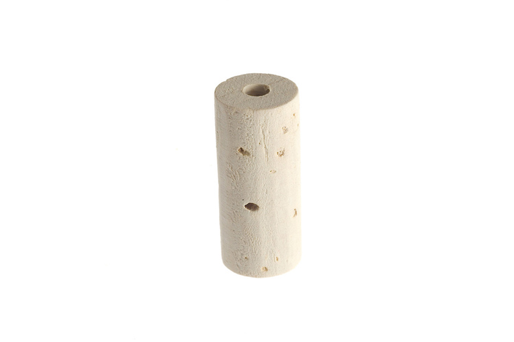 Piccolo Head Cork (USA) - 21mm long x 11mm dia