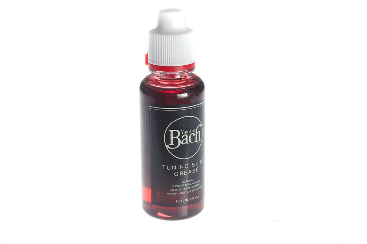 Vincent Bach Tuning Slide Grease 47ml