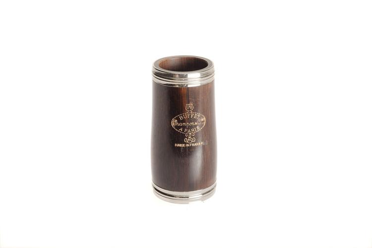 Buffet RC Prestige A Clarinet Barrel - 65mm