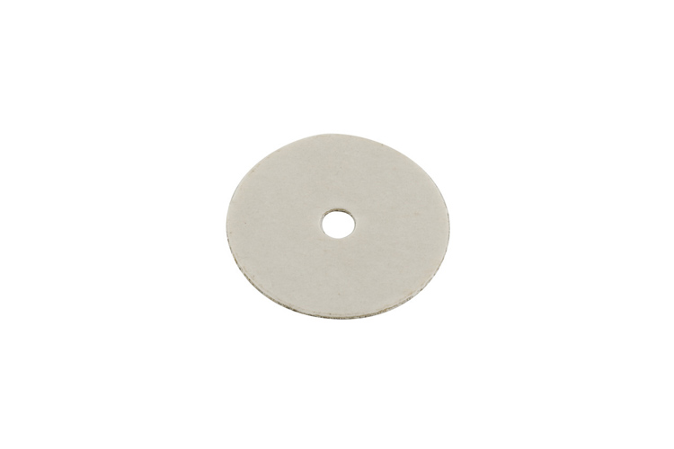 1.50 800 Grit Diamond Disc