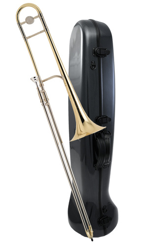 King Legend 2B Plus - Tenor Trombone