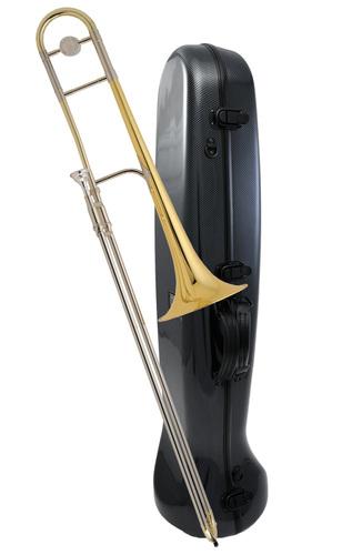 King Legend 3BG - Tenor Trombone