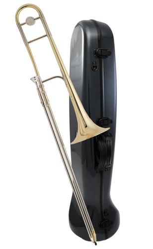 King Legend 3BPL - Tenor Trombone