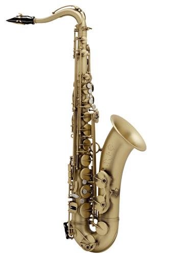 Selmer Reference 54M - Tenor Sax