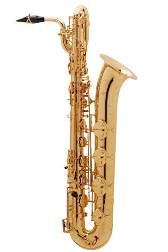 Selmer SA80 Series II Jubilee - Baritone Sax