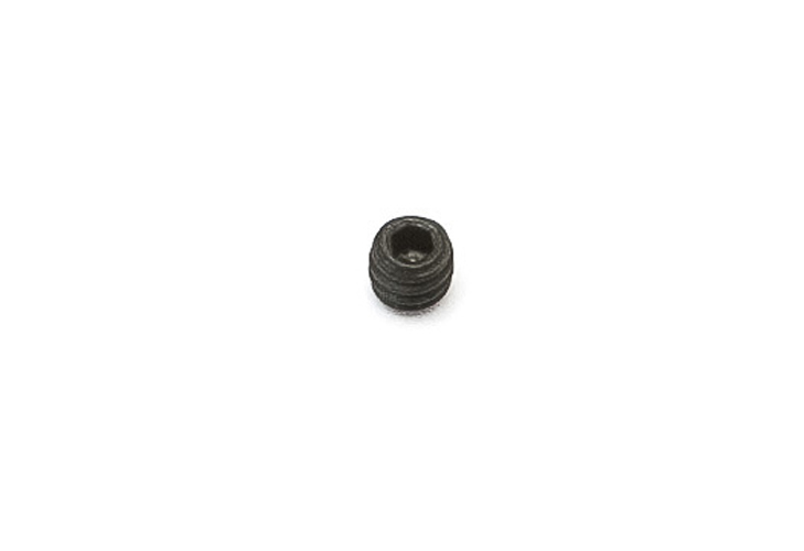 Replacement Blade Set Screw