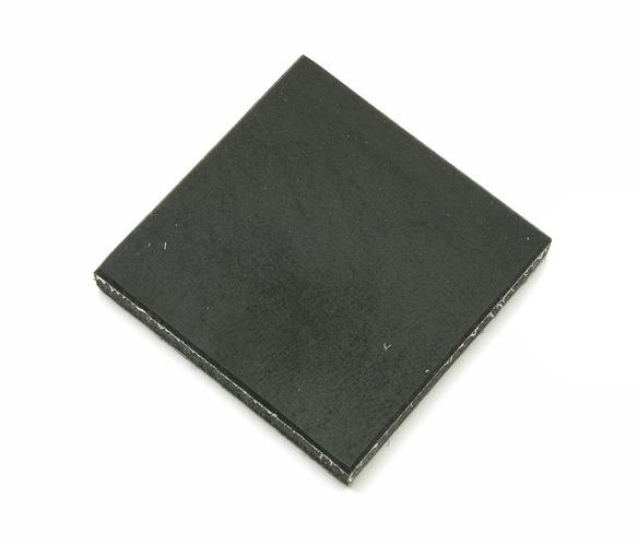 Plastic Cutting Pad