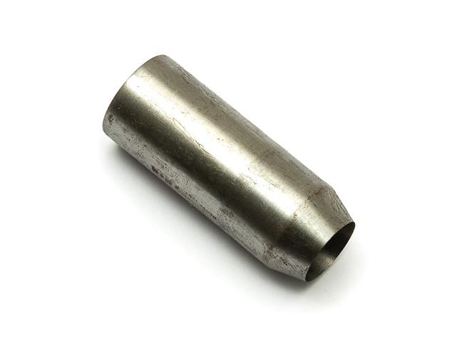 Cork Pad Cutter, 15.5 mm