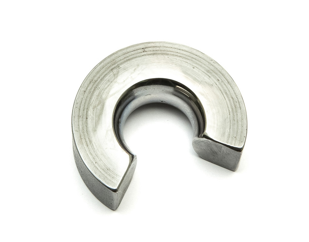 Burnishing Ring