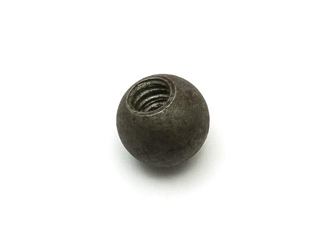 Dent Ball - 11.11mm