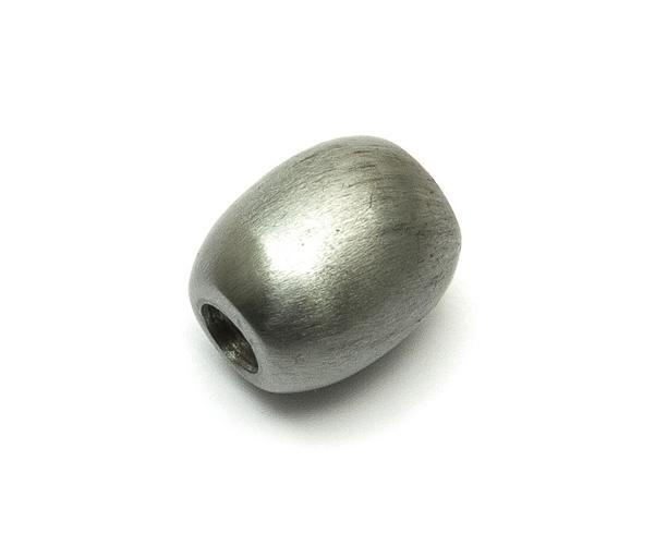 Dent Ball - 17.449mm