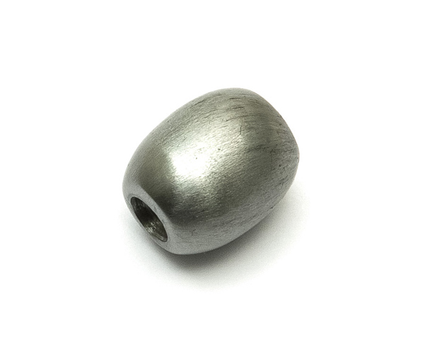 Dent Ball - 6.527mm