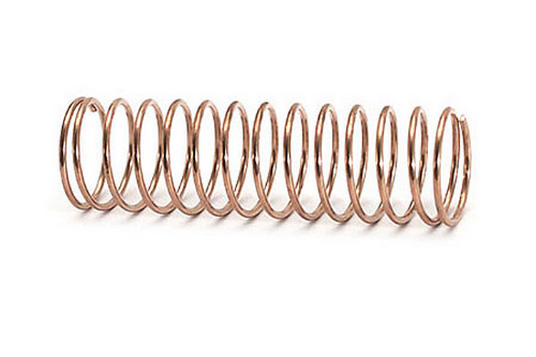 Windcraft Baritone Valve Spring Heavy