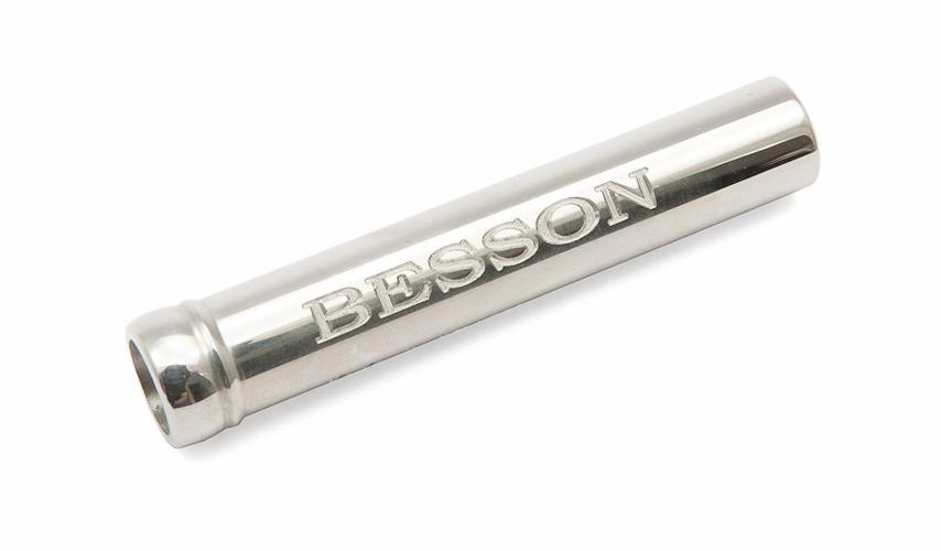 Mouthpiece Receiver - 928/927 - Besson Cornet