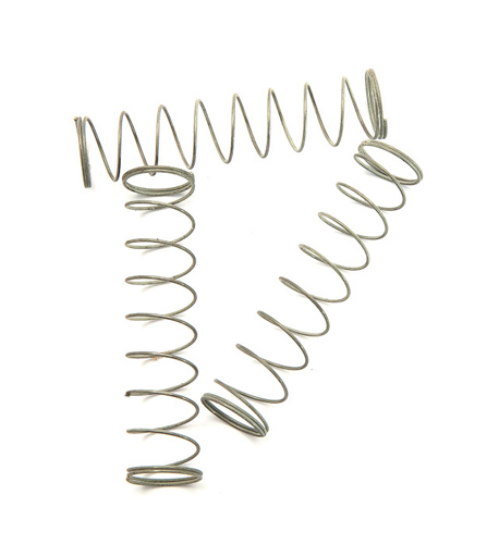 Boosey and Hawkes - Valve Spring A2 Cornet - Set of 3