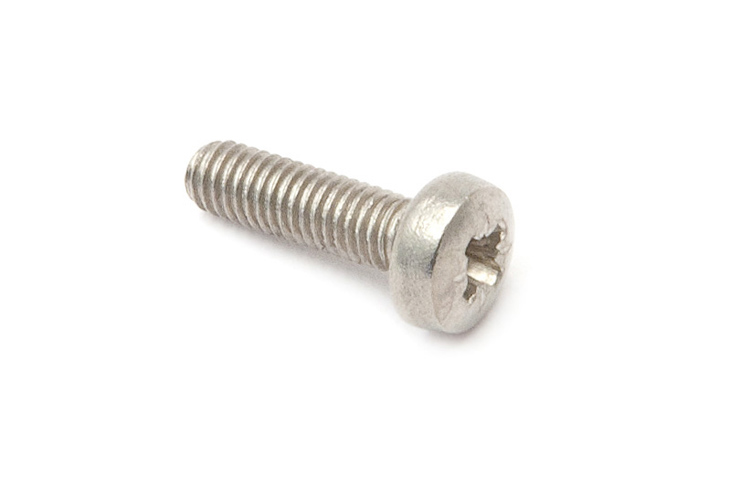 Connecting screw for Besson Prestige Euphonium - UK model