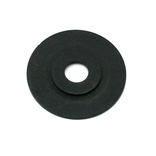 Windcraft Black Spring Damper Size 5 - Euphonium Bottom Cap 4th valve