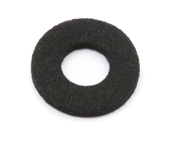 Courtois - Valve Top Cap Felt