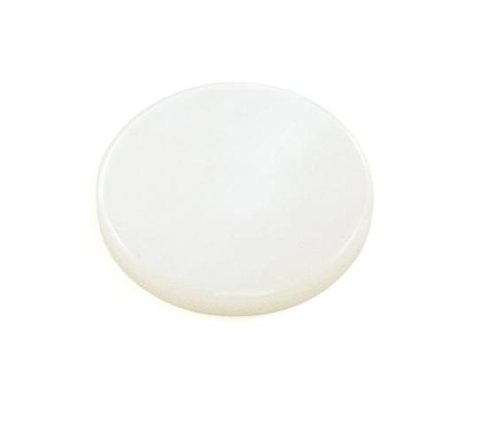 Finger Pearl - YEP641/621