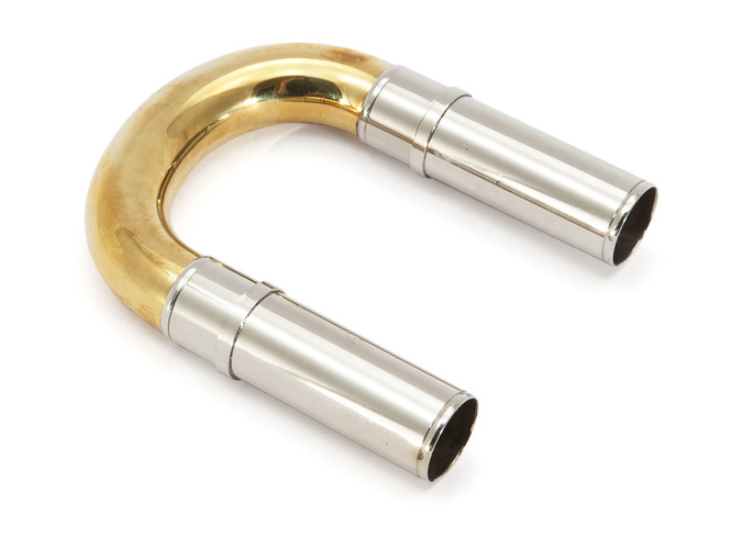 Amati 343 French Horn - Bb Tuning Slide - Complete