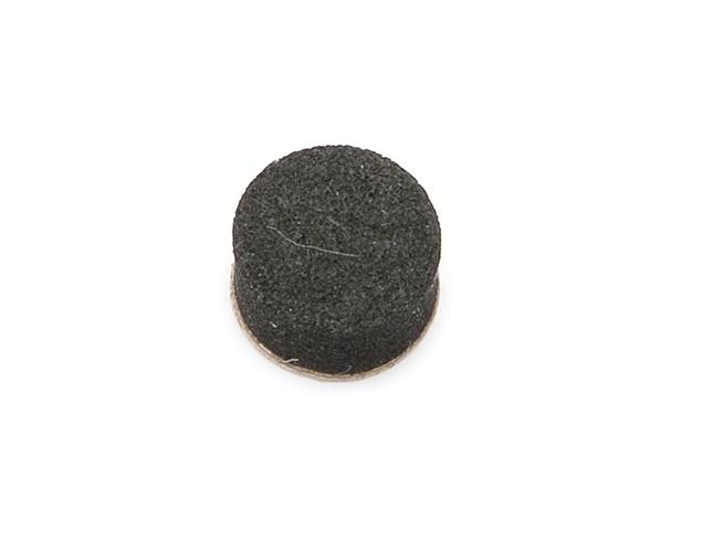 Waterkey Pad Black Getzen Custom