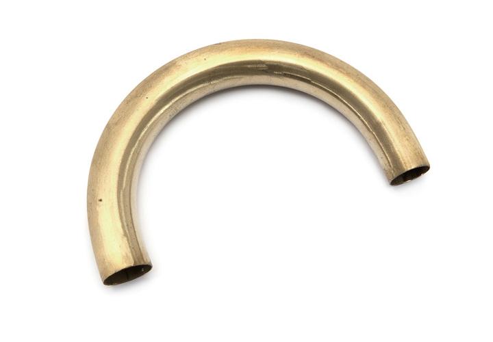 Bow - Tuning Slide - King Trombone 2B