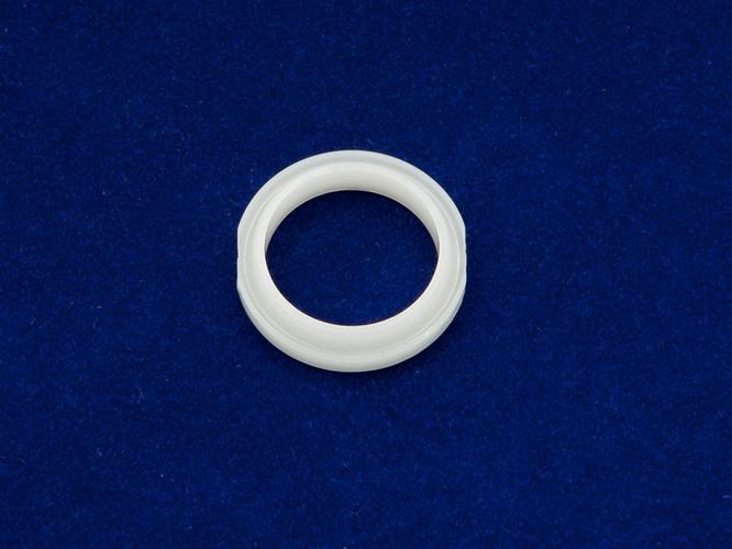 Ring Spring Seat Nylon