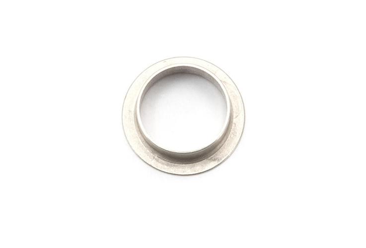 Washer - Open Hole Pad Retaining - 103/303