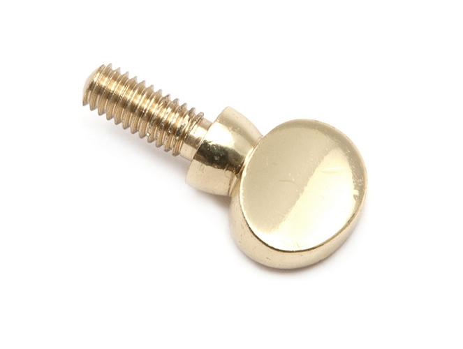Windcraft Saxophone Neck Screw