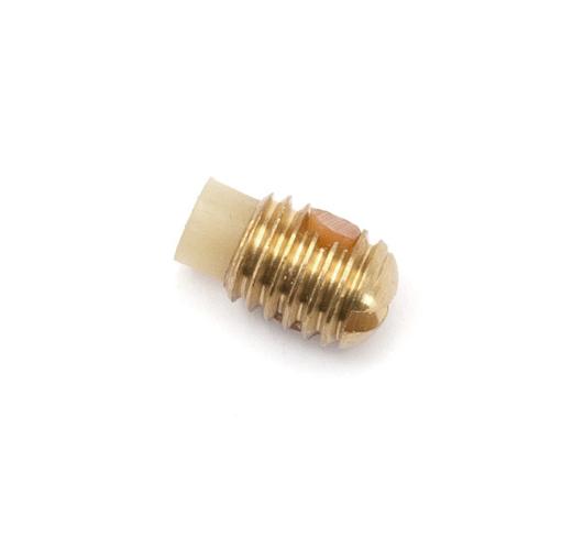 Adjusting screw for articlation arm - Jupiter Saxophone