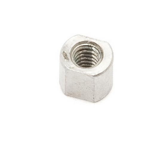 Low C Roller Locking Nut - Buffet 861/861E Flute