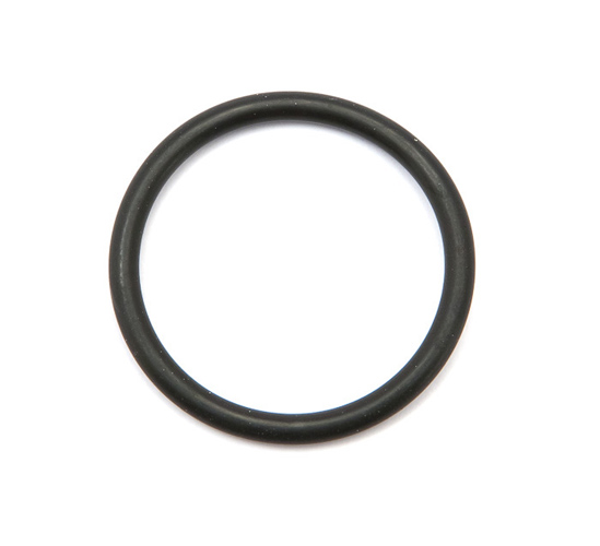 Rubber o Ring - Upper Joint