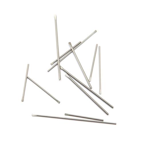 Needle Spring Set - Yamaha Clarinet