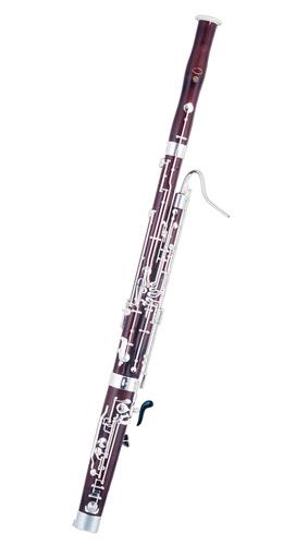 Adler 1361 - Bassoon