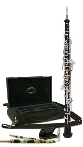 Howarth S45C - Oboe
