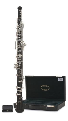 Howarth S20 - Oboe
