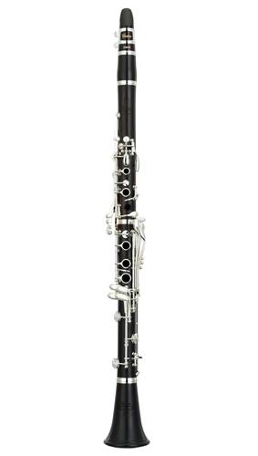 Yamaha YCL-CSGAIII - A Clarinet