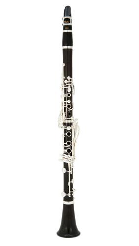 Yamaha YCL-CSGAIIIL Lever Key - A Clarinet