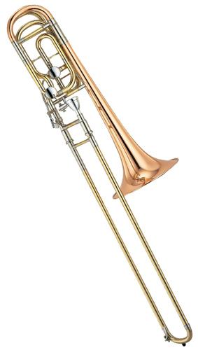 Yamaha YBL-822G Xeno - Bass Trombone