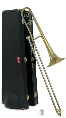 King Legend 3B - Tenor Trombone