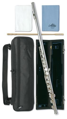 Altus 907E - Flute
