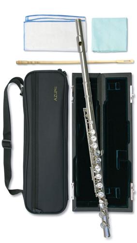 Azumi AZ-Z2E - Flute