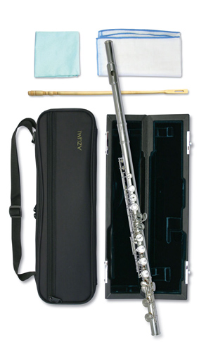 Azumi AZ-Z3E - Flute