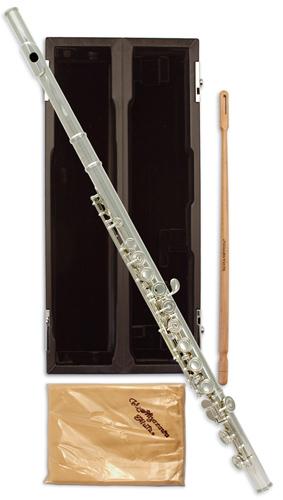 Miyazawa PB402E - Flute