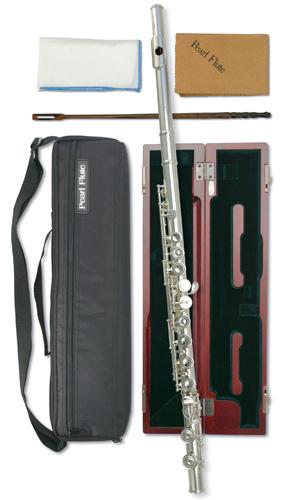 Pearl 795E Elegante - Flute