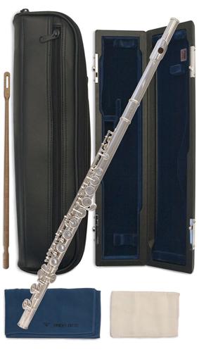 Sankyo CF201E Etude - Flute