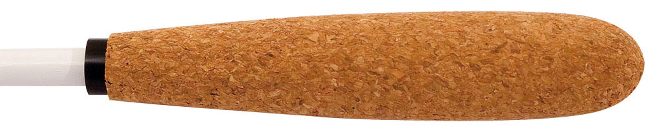 Baton Tapered Handle Cork - 12 Inch