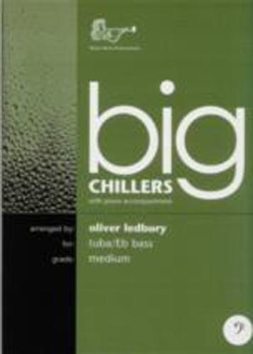 Big Chillers Tuba/Eb Bass Ledbury Bass